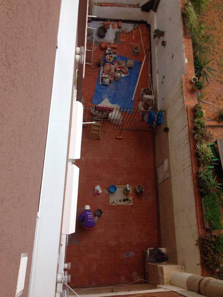 aislamiento terraza fachadas façanes alamo rehabilitaciones reformas viviendas casas barcelona cataluna sabadell.16