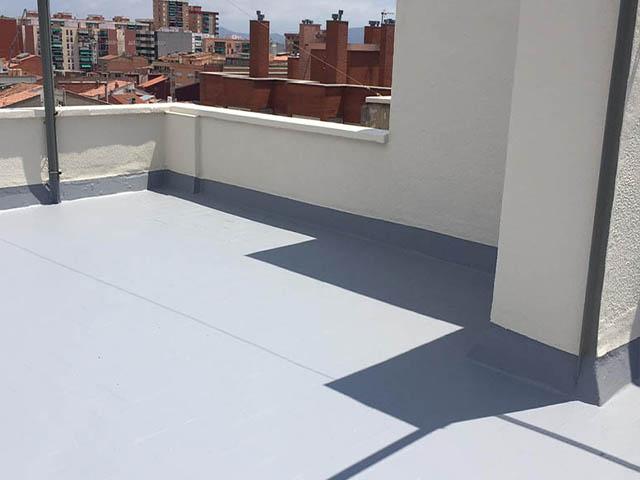 aislamiento terraza fachadas façanes alamo rehabilitaciones reformas viviendas casas barcelona cataluna sabadell.17