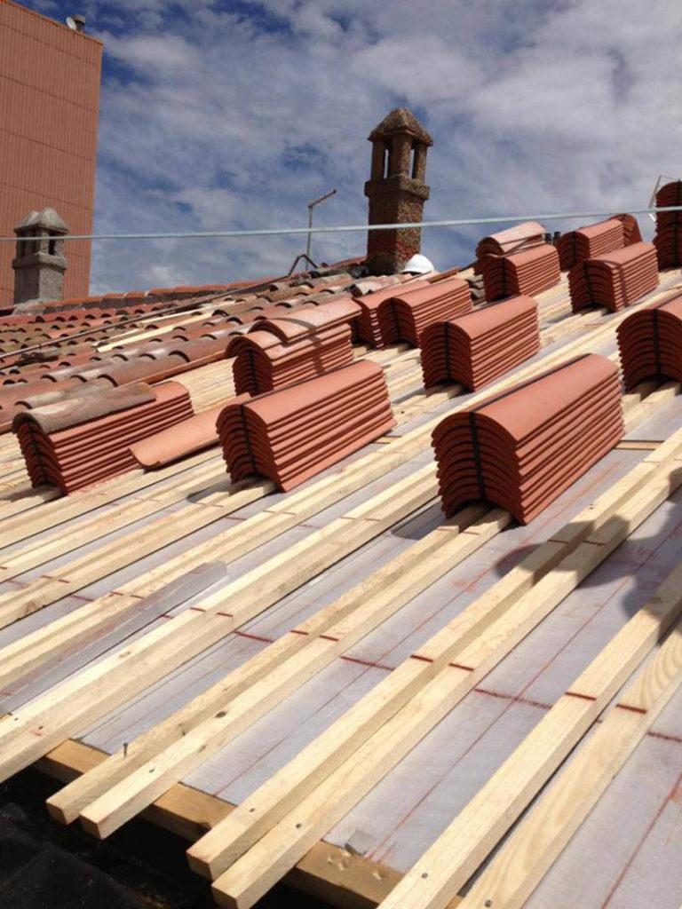 aislamiento terraza fachadas façanes alamo rehabilitaciones reformas viviendas casas barcelona cataluna sabadell.20