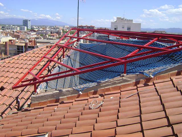 aislamiento terraza fachadas façanes alamo rehabilitaciones reformas viviendas casas barcelona cataluna sabadell.21