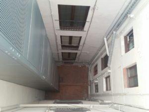 patio luces reforma patios interiores rehabilitaciones fachadas façanes alamo barcelona cataluna sabadell.2