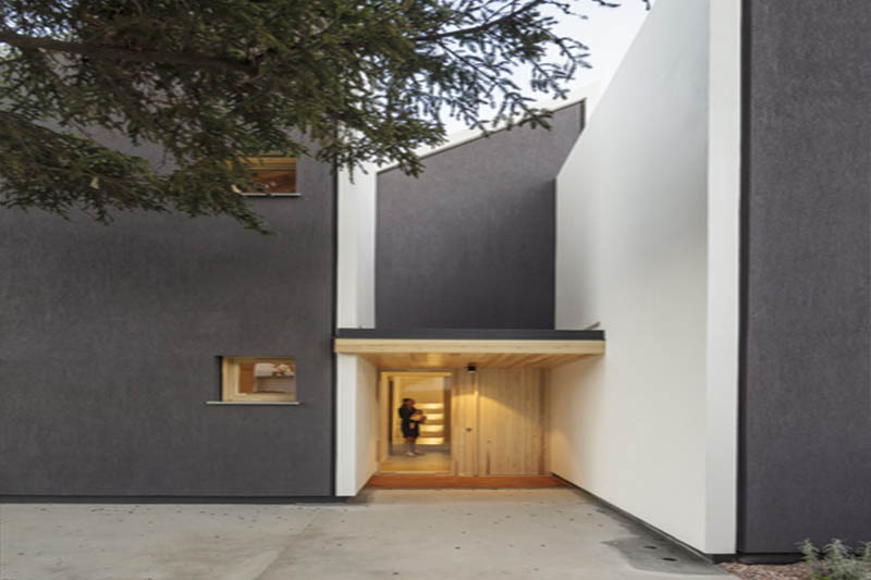 rehabilitacion construccion pisos casas edificios alamo barcelona cataluna sabadell