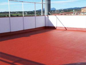 rehabilitacion zonas comunitarias reformas construccion fachadas façanes alamo sabadell barcelona cataluna.18