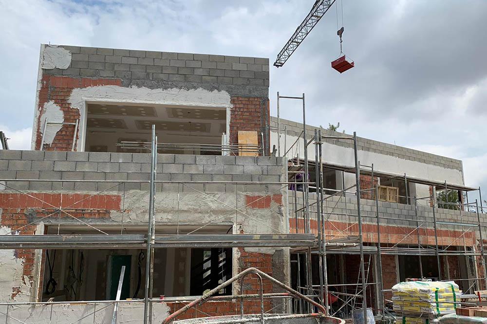 construalamo rehabilitacion construccion pisos casas edificios alamo barcelona cataluna sabadell.11
