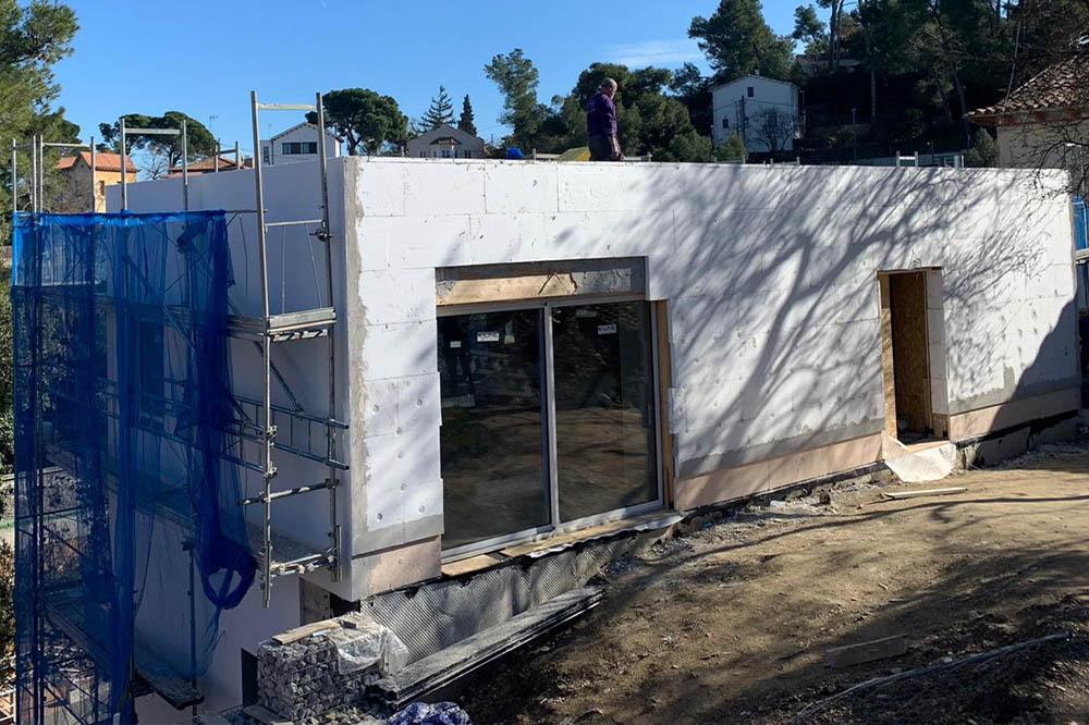 construalamo rehabilitacion construccion pisos casas edificios alamo barcelona cataluna sabadell.12