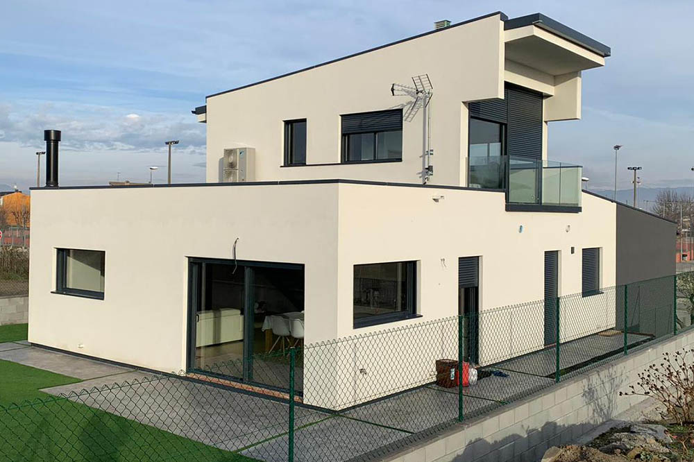construalamo rehabilitacion construccion pisos casas edificios alamo barcelona cataluna sabadell.14