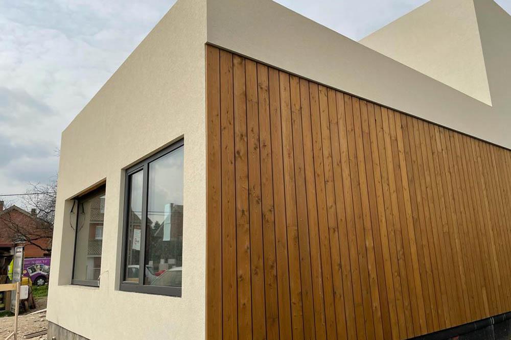 construalamo rehabilitacion construccion pisos casas edificios alamo barcelona cataluna sabadell.16