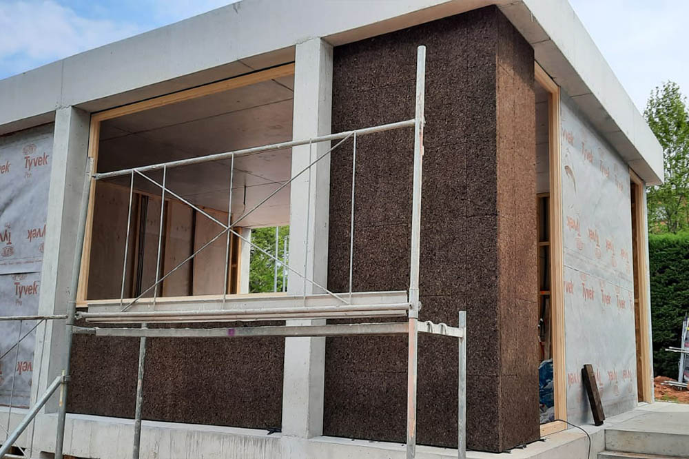 construalamo rehabilitacion construccion pisos casas edificios alamo barcelona cataluna sabadell.19