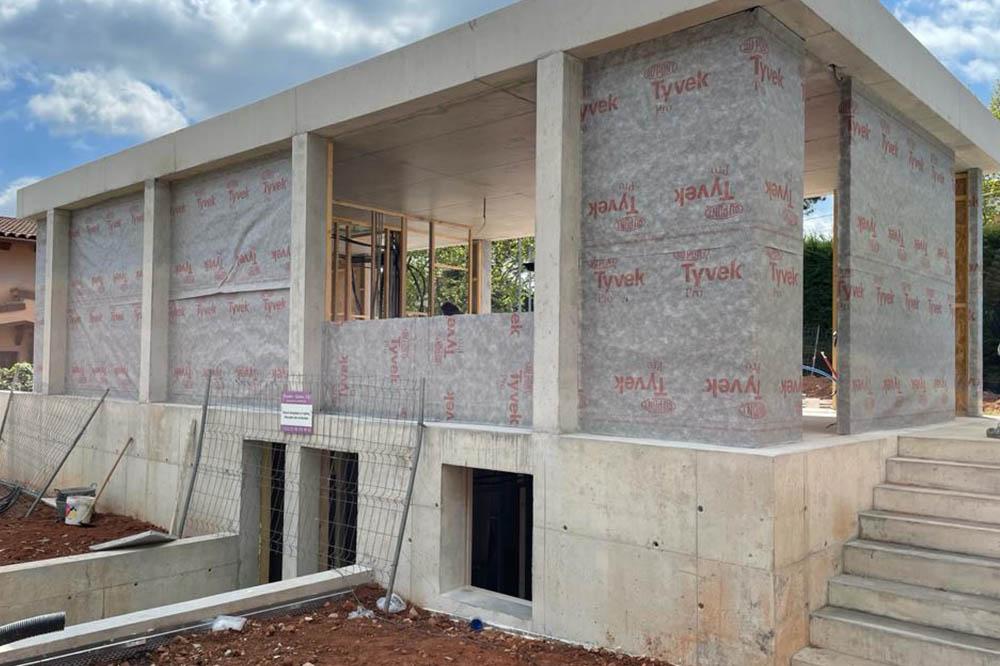 construalamo rehabilitacion construccion pisos casas edificios alamo barcelona cataluna sabadell.21