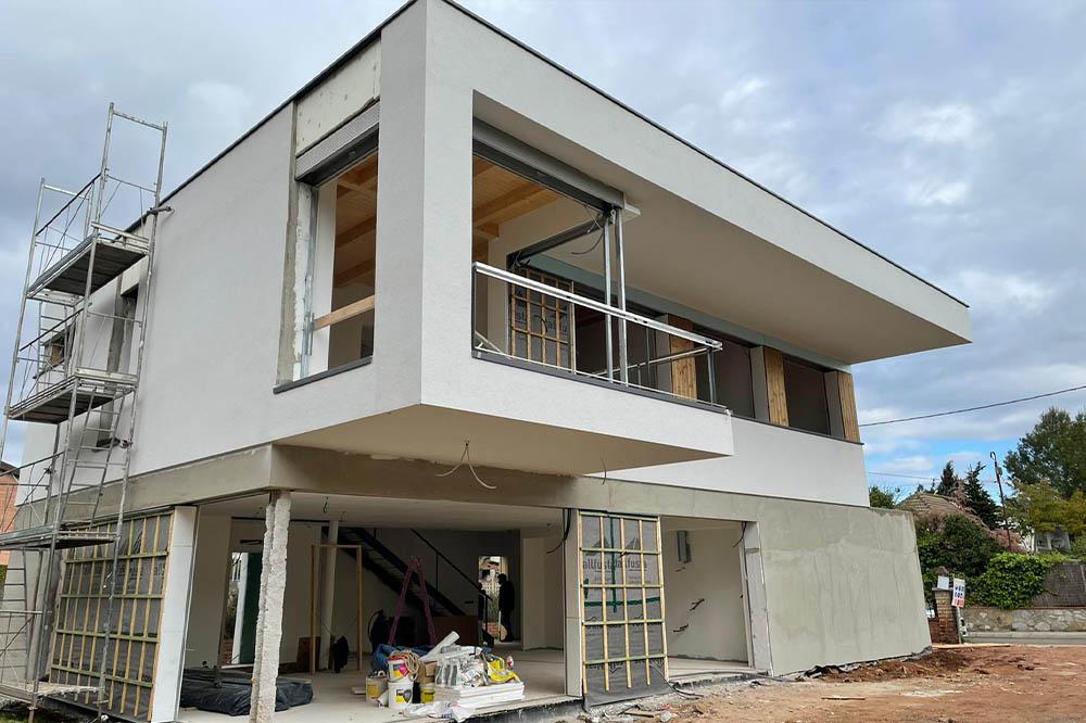 construalamo rehabilitacion construccion pisos casas edificios alamo barcelona cataluna sabadell.22
