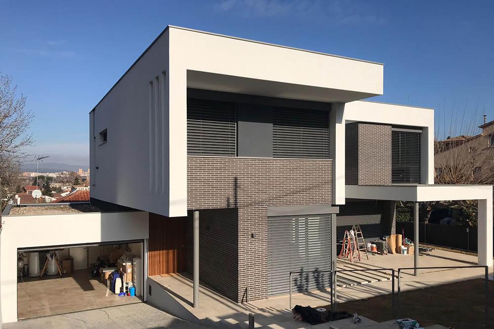 construalamo rehabilitacion construccion pisos casas edificios alamo barcelona cataluna sabadell.24