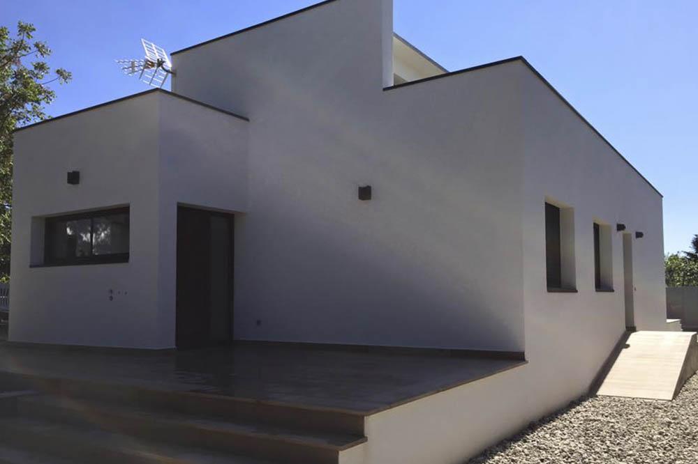 construalamo rehabilitacion construccion pisos casas edificios alamo barcelona cataluna sabadell.27