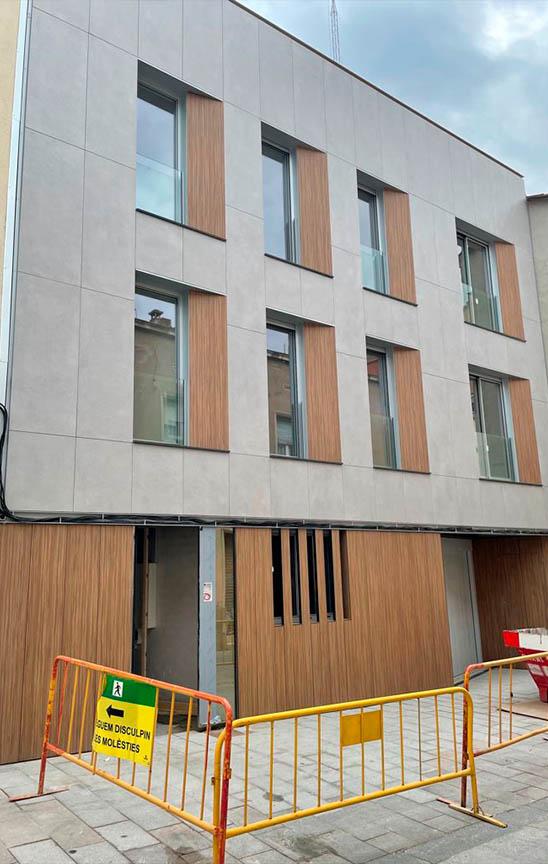 construalamo rehabilitacion construccion pisos casas edificios alamo barcelona cataluna sabadell.38