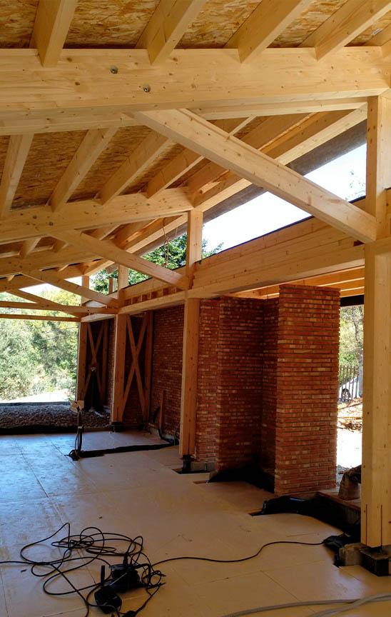 construalamo rehabilitacion construccion pisos casas edificios alamo barcelona cataluna sabadell.39