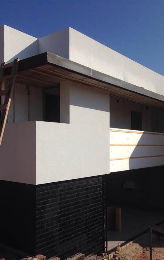 construalamo rehabilitacion construccion pisos casas edificios alamo barcelona cataluna sabadell.41