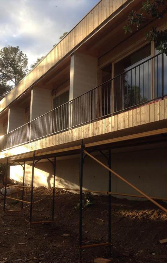 construalamo rehabilitacion construccion pisos casas edificios alamo barcelona cataluna sabadell.42