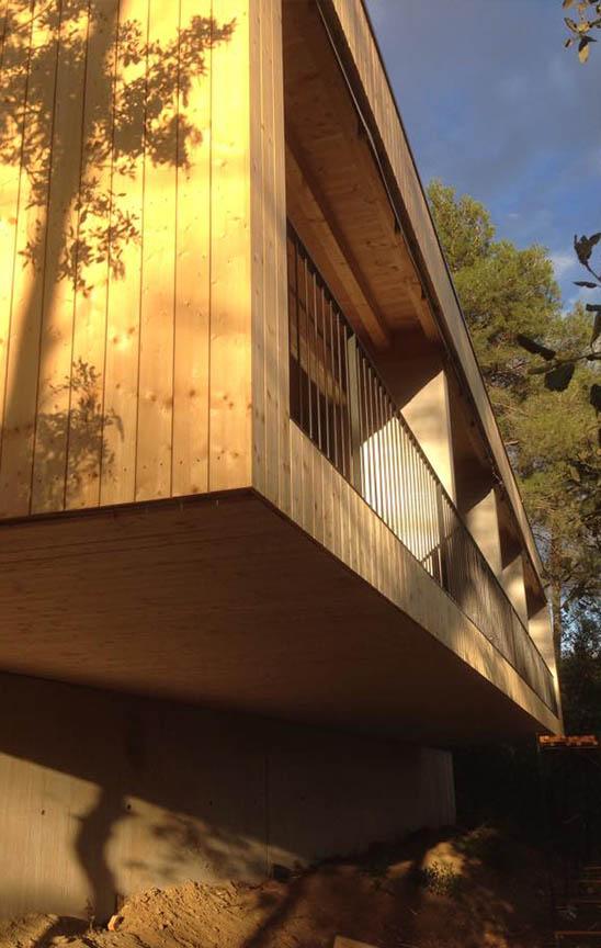 construalamo rehabilitacion construccion pisos casas edificios alamo barcelona cataluna sabadell.43