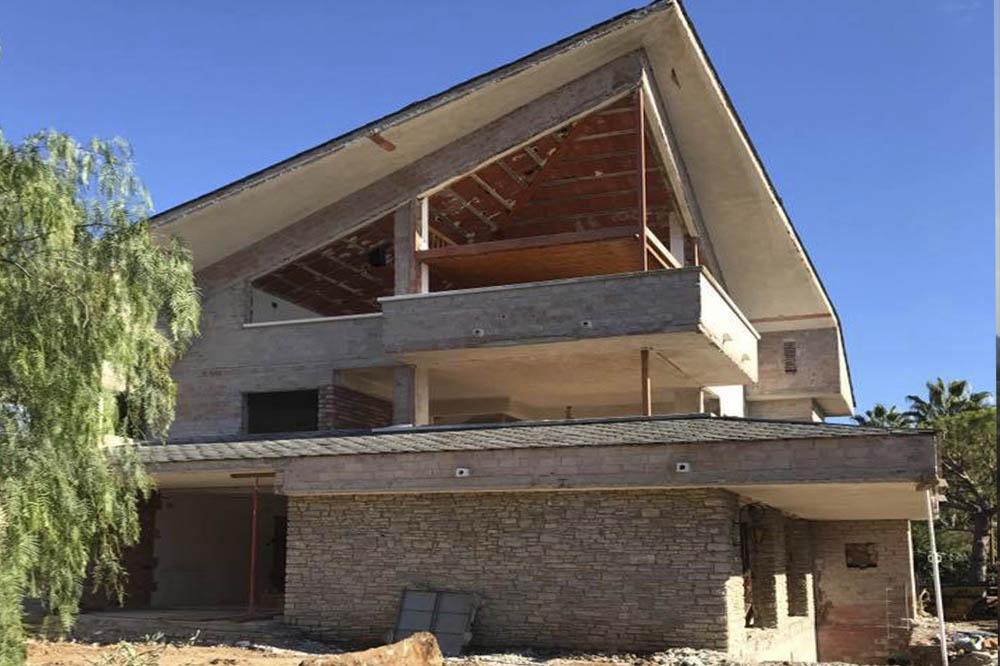 construalamo rehabilitacion construccion pisos casas edificios alamo barcelona cataluna sabadell.7