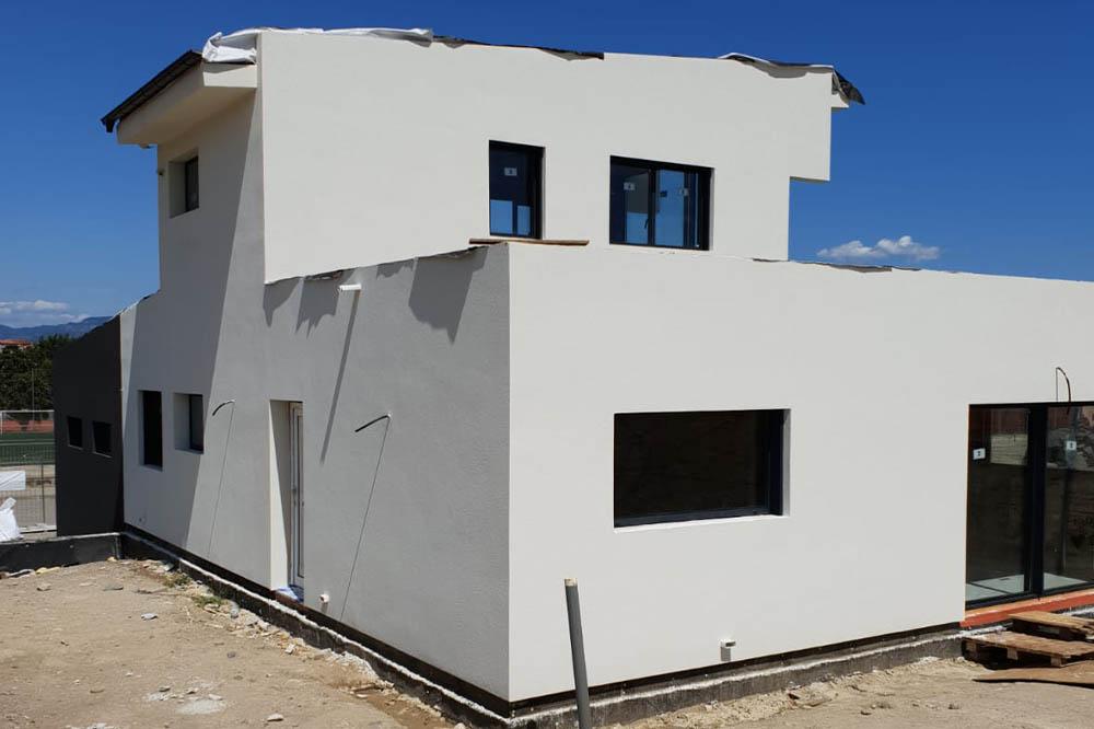 construalamo rehabilitacion construccion pisos casas edificios alamo barcelona cataluna sabadell.8