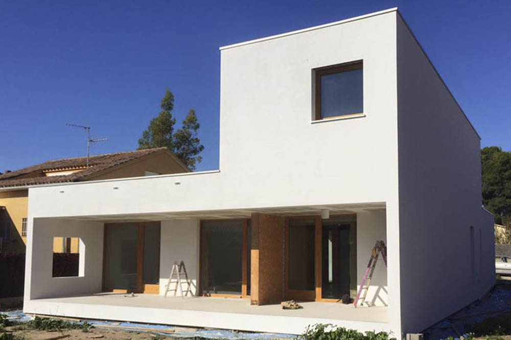 construalamo rehabilitacion construccion pisos casas edificios alamo barcelona cataluna sabadell.6