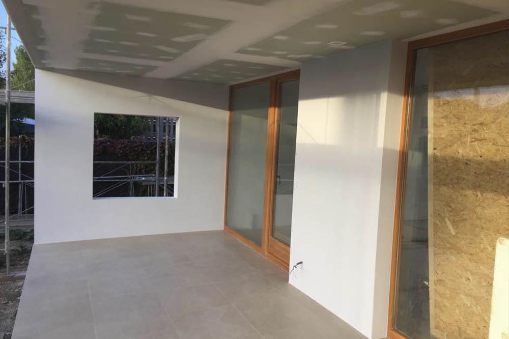 contrualamo rehabilitacion construccion pisos casas edificios alamo barcelona cataluna sabadell