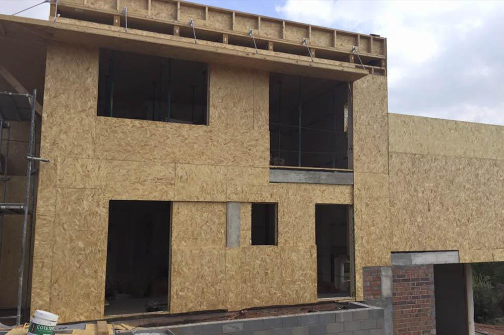 contrualamo rehabilitacion construccion pisos casas edificios alamo barcelona cataluna sabadell.2jpg
