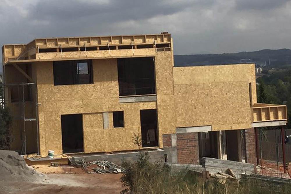 contrualamo rehabilitacion construccion pisos casas edificios alamo barcelona cataluna sabadell.3jpg