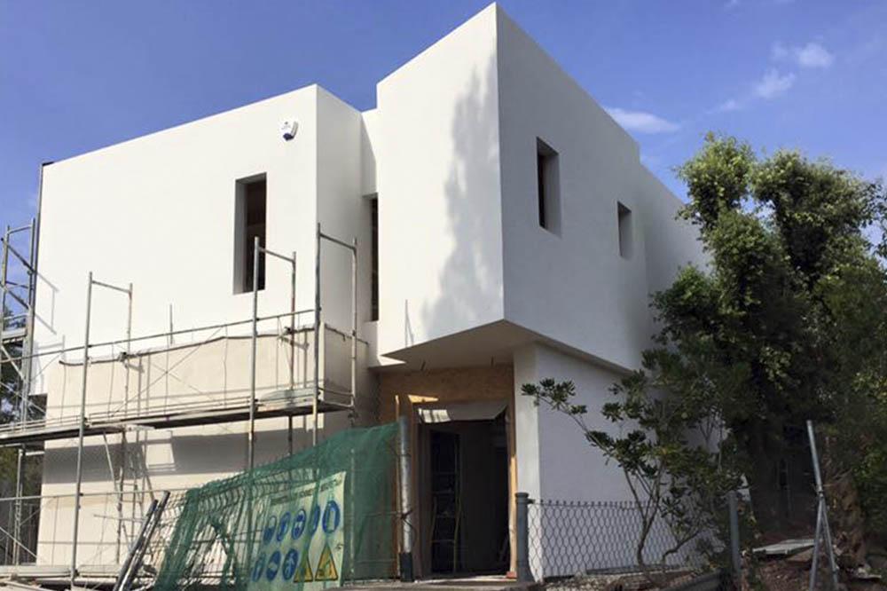 contrualamo rehabilitacion construccion pisos casas edificios alamo barcelona cataluna sabadell.4