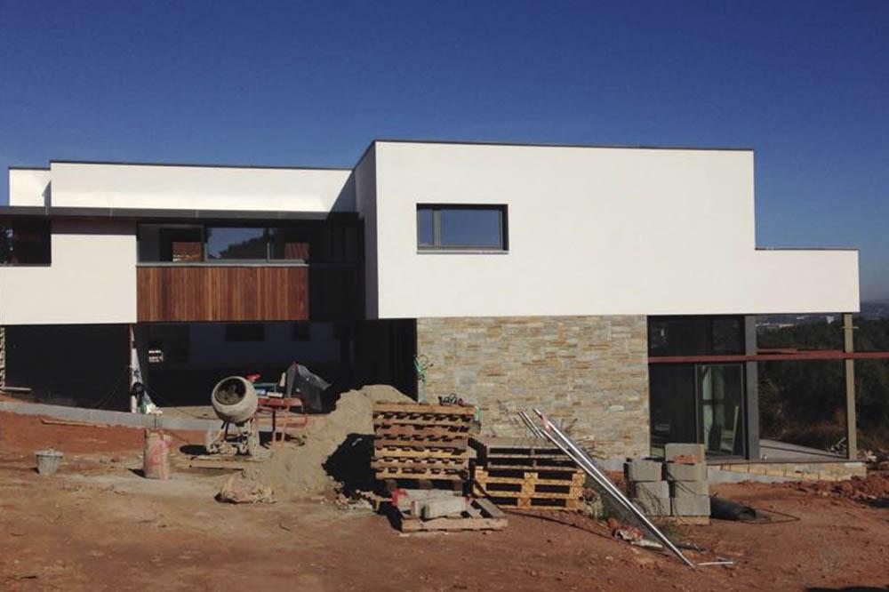 contrualamo rehabilitacion construccion pisos casas edificios alamo barcelona cataluna sabadell.5