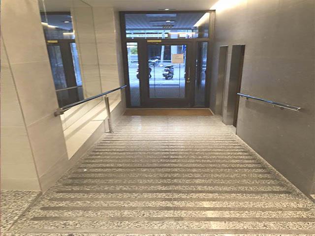 rehabilitacion zonas comunitarias reformas construccion fachadas façanes alamo sabadell barcelona cataluna-1