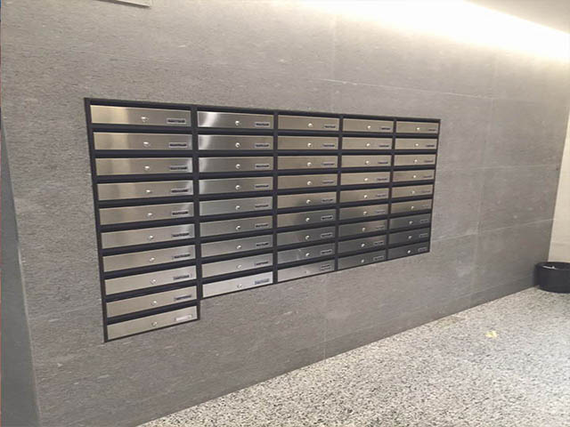 rehabilitacion zonas comunitarias reformas construccion fachadas façanes alamo sabadell barcelona cataluna.2
