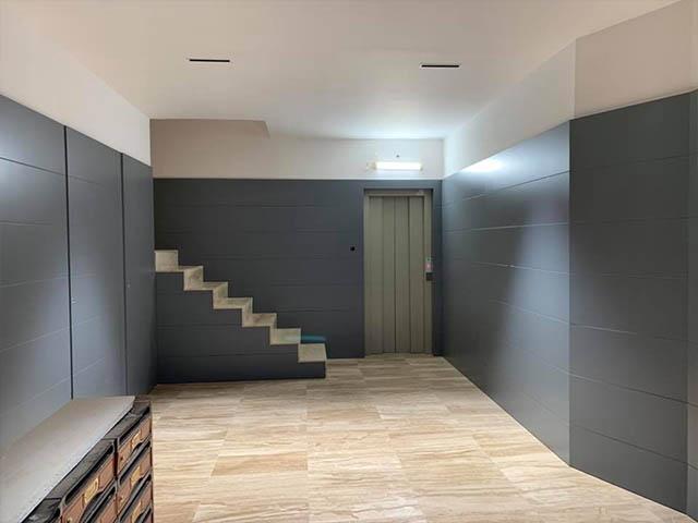 rehabilitacion zonas comunitarias reformas construccion fachadas façanes alamo sabadell barcelona cataluna.6