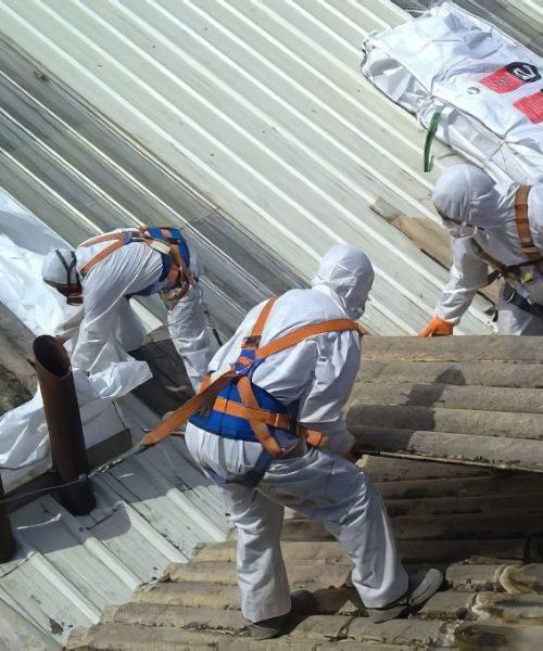 desamiantados tejados fachadas façanes alamo reformas tejados barcelona cataluna sabadell.1
