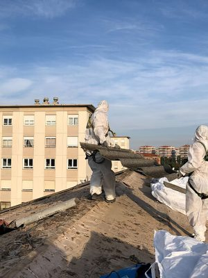 desamiantados tejados fachadas façanes alamo reformas tejados barcelona cataluna sabadell.2