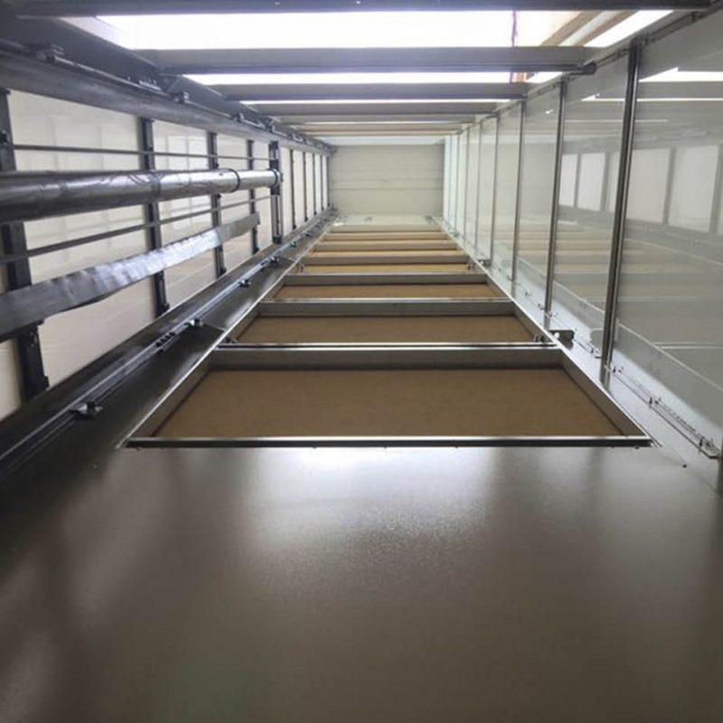 instalacion ascensores fachadas alamo rehabiitaciones construccion reforma sabadell cataluna barcelona.2
