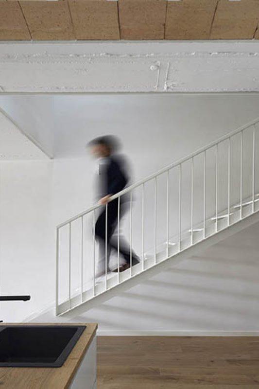 rehabilitacion construccion de viviendas edificios alamo barcelona cataluna sabadell.4