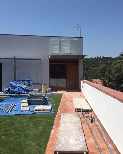 rehabilitaciones construccion fachadas façanes alamo rehabilitaciones reformas viviendas casas barcelona cataluna sabadell.3